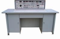 GSY-740A 高级模电、数电实验台