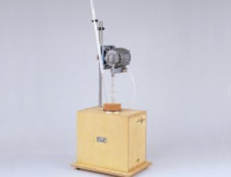 EL38-4600 水泥水化热测定仪
