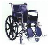 上海恒久轮椅