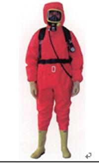 国产0.5铅当量/S尺码 无袖单面前防护围裙