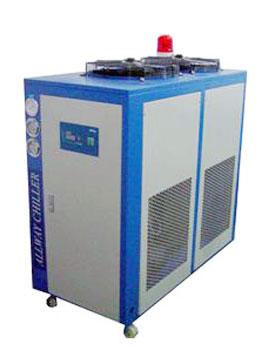 冷水机(上海比朗)