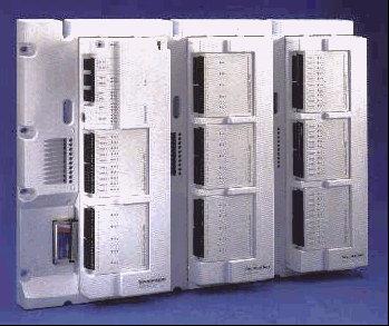 2380MCU自动化采集系统