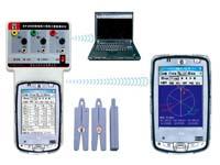 智能三相电力参数测试仪SY3000C