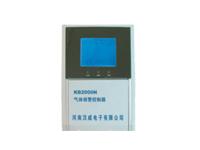气体报警控制器KB2000N