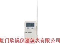 数字温度计WT-2