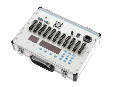 TST3822   10測點 靜態應變測試分析系統