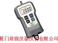 FGN-50B日本新宝SHIMPO数字式张力仪FGN50B
