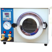 DZF-150型数显真空干燥箱