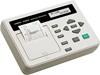 9203日本日置HIOKI 9203打印機