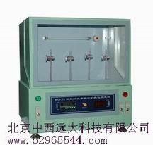 45℃甘油法扩散氢测定仪/氢扩散测定仪/焊接测氢仪