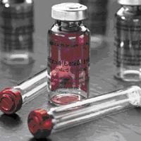 CBZ-L-脯氨酸/N-苄氧羰基-L-脯氨酸/N-羰苄氧基-L-嘌呤/N-CBZ-L-Proline
