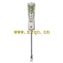 食用油品质检测仪/油品质检测仪