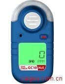 便携式氨气检测仪/氨气检测仪