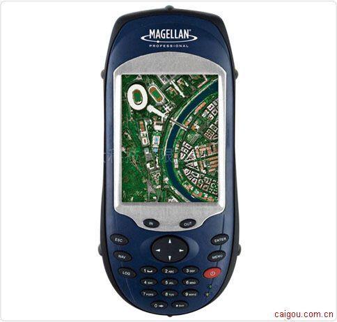 GIS型GPS/手持GPS导航仪