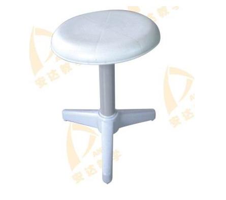 塑料三脚凳