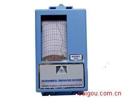 探针式数字温度计(配2米探针)/数字温度计