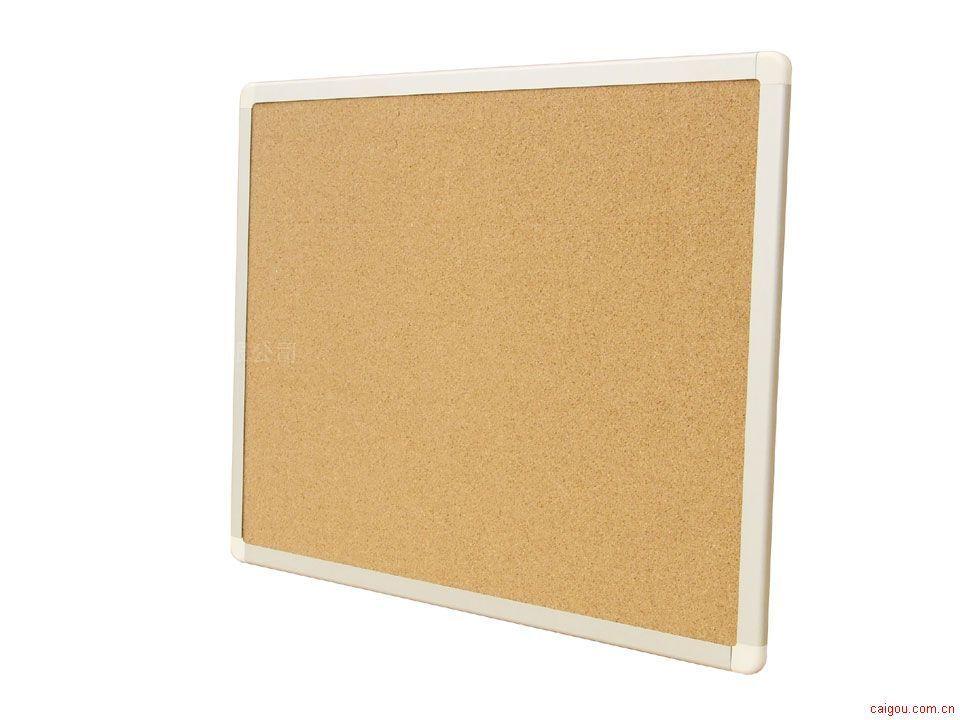 铝边框软木板 (ct06)