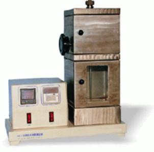 潤滑脂蒸發度測定器 SH/T0337