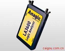 Anagic LA3600A/B/C邏輯分析儀