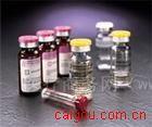 大鼠抗神经节苷脂抗体(GM1)ELISA试剂盒