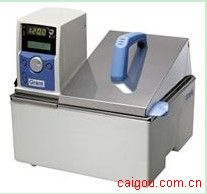 GP200 高性能数字控制式循环水浴槽