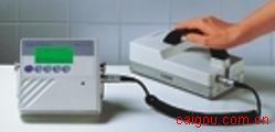 LB 123手持式污染监测仪