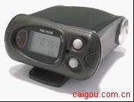PM1703M传呼机式γ巡检仪