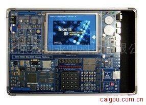 CycloneIII高級實驗平臺