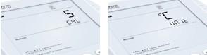 Bante950精密电导率/TDS/盐度/电阻率计