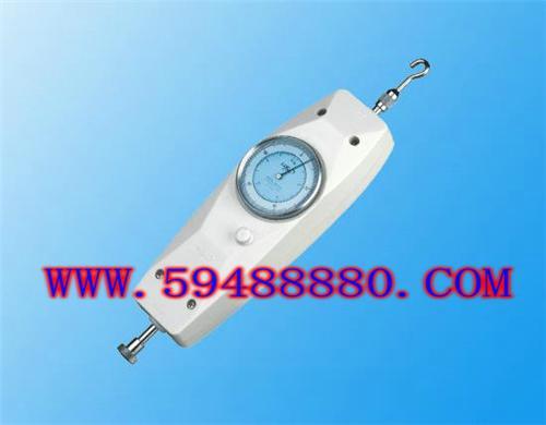 指针式推拉力计 型号:UJN01/NK-100