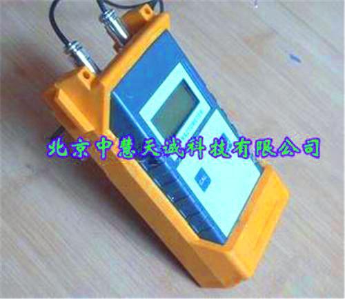 全智能型透光率仪/可见光透光仪/红外光透射率测定仪/紫外光透射率测定仪 型号:YWZU-TTA
