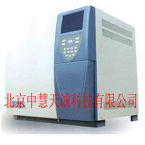 气相色谱仪 型号:SFGC-9600