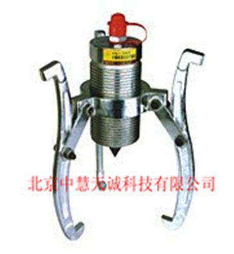 分体式液压拉马 型号:LDDYF-100
