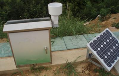 在线泥沙含量监测仪生产