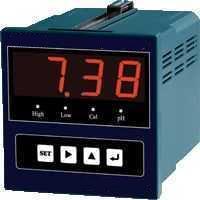 DMX调光控制器/调光控制器/调光控制仪