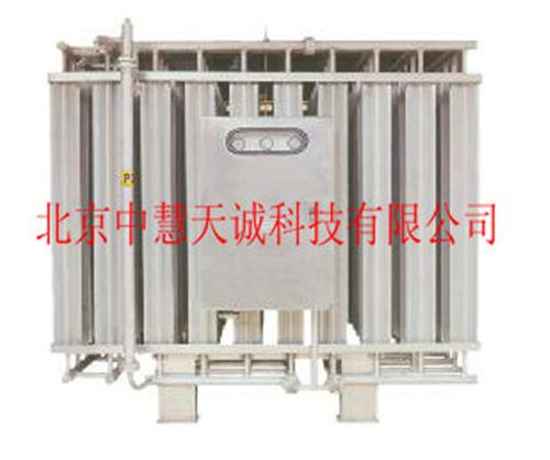 CPTYL50kg/h-500kg/h空温式 型号:HB/CPTYL-400