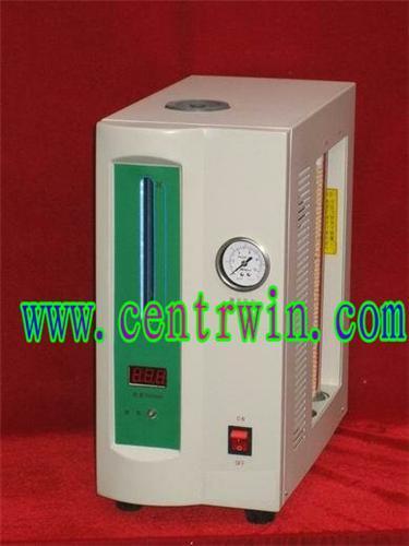 高纯氢气发生器 型号:BHJL-200