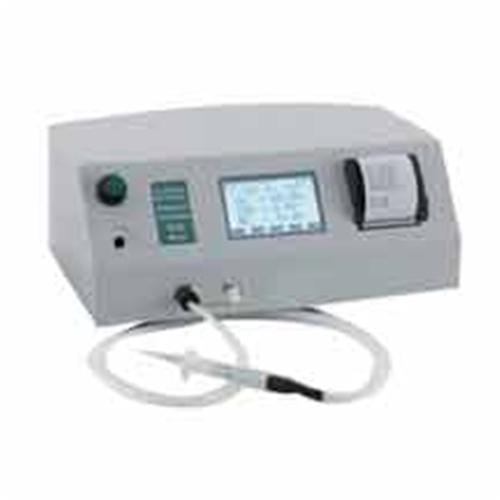 乳品奶粉残氧检测分析仪|顶空分析仪 英国 型号:GS1M