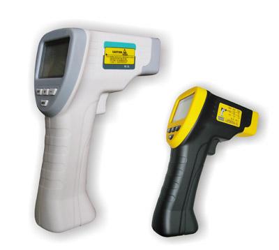 温度传感器温度特性实验仪