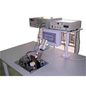 汽车电阻测量仪/多功能汽车用电阻扫描测量系统 型号:DMGF-1