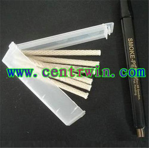 发烟笔(白色浓烟)美国特价 型号:BSWSmoke pen220