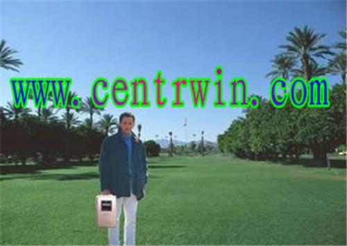 土壤水份速测仪 型号:BYTDR-3000