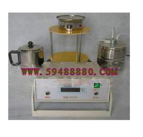 水的汽化热实验仪 型号:UKHQ-2