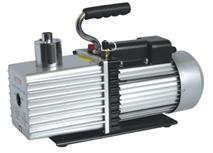 MXG1600-40型1600度管式高温炉 规格 价格 现货