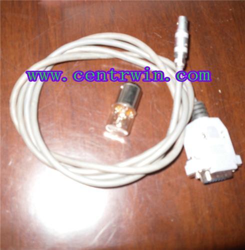 硅棒电阻率测试仪 型号:DQZRT-100