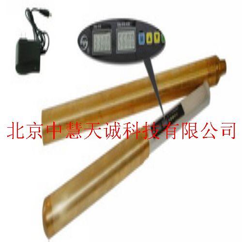 大口径数字罗盘测斜仪 型号:CJDZ-XY-2D