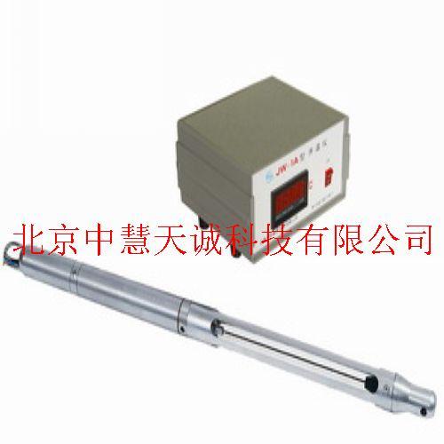 数字井温仪 型号:CJDZ-W-1A