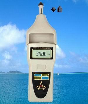 高压钳形电流表 钳形电流表