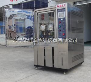 音响线风冷式氙灯耐气候试验箱 砂尘试验箱的保养