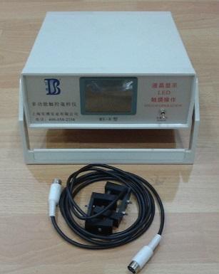 多功能触控毫秒仪生产,多功能触控毫秒仪厂家